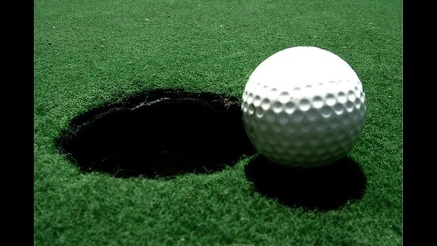 City of Grand Junction to Host Outreach Golf Tournament