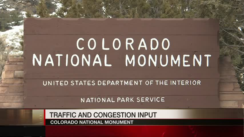 nation national monuments review story