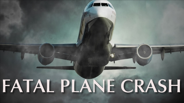 Family Member Dead After Plane Crash in Northwest Colorado