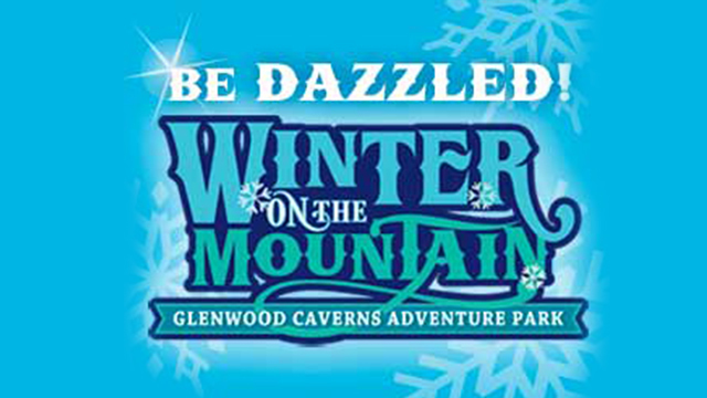 Winter on the Mountain Ticket Giveaway!