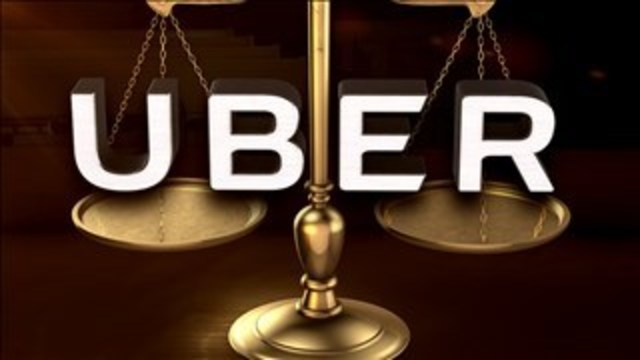 Why Colorado authorities is slamming Uber with $8.9m fine