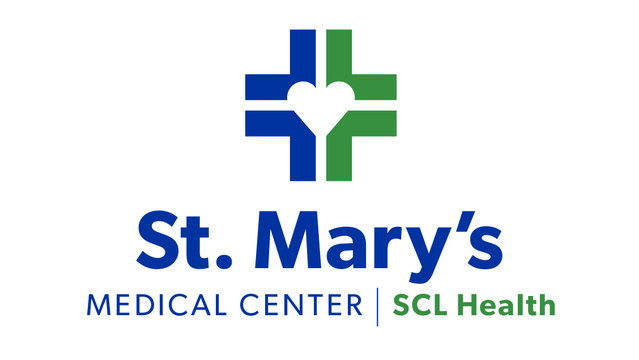 St. Mary's Medical Center Implements Visitor Restrictions