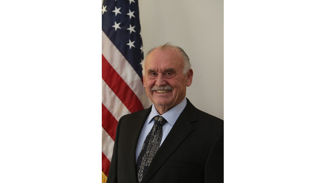 Mesa County Commissioners Appoint New Chairman