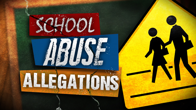 Mesa County Teacher Issued Felony Summons for Alleged Child Abuse