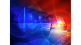 GJPD Officer Cited In Pedestrian Accident