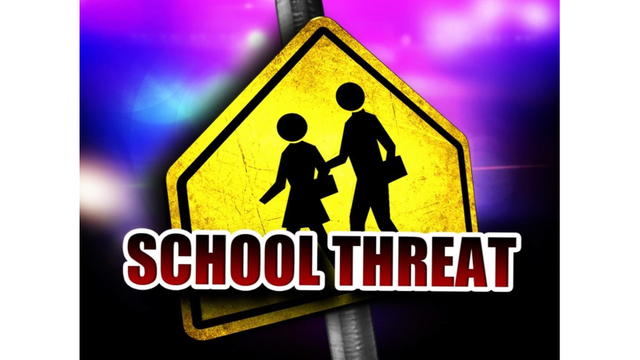New Safety Concerns at Area Schools