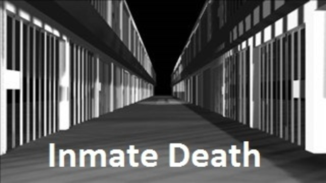 UPDATE: Inmate Completes Suicide Inside Montrose County Jail