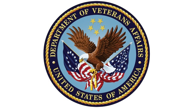 GJ Veterans Affairs Internal Email Prompts Concern Among Local Veterans