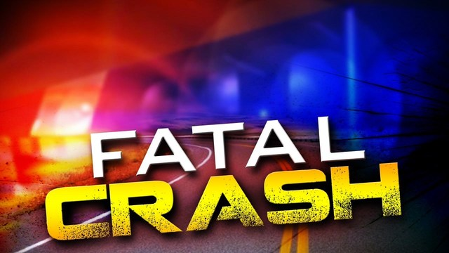Woman Killed In Palisade Car Crash Identified