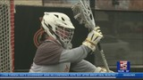 High Preseason Ranking No Bother For CMU Women's Lax