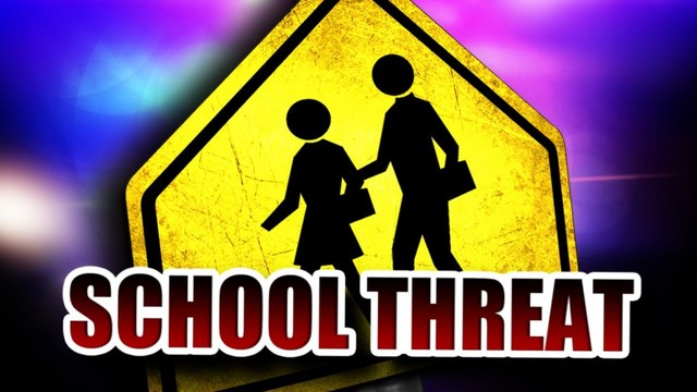 Classes in Olathe Resuming Friday After Student Threat