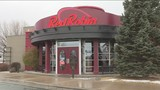 Red Robin Helps to Support Local Law Enforcement
