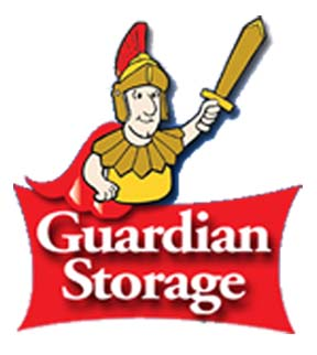 Guardian Storage Grand Junction CO