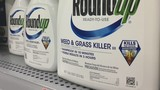 Small Traces of Weed Killer Found in Some Beer & Wine