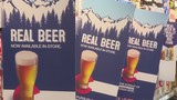 Beer Law Changes
