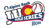 """JUCO World Series Hosts """"Biggest Fan"""" Contest"""