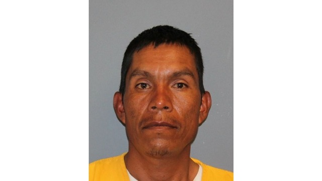 Arrest Made in Mesa County Stabbing Incident