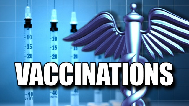 Governor Seeks to Boost Child Vaccinations, Respect Exemptions